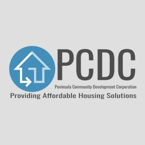 Homeowner-Gold-Home-You-Can-Afford-Program-and-Peninsula-Community-Development-Corporation