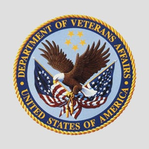 Supportive-Services-for-Veteran-Families